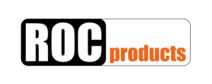 ROC Products