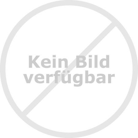 Outdoorküche – Doppeltür – ROC Products