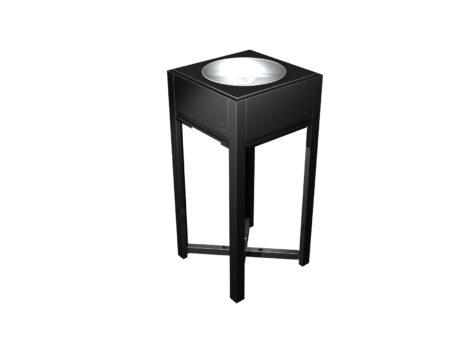 eisk hler ice outdoork chen modul roc products. Black Bedroom Furniture Sets. Home Design Ideas